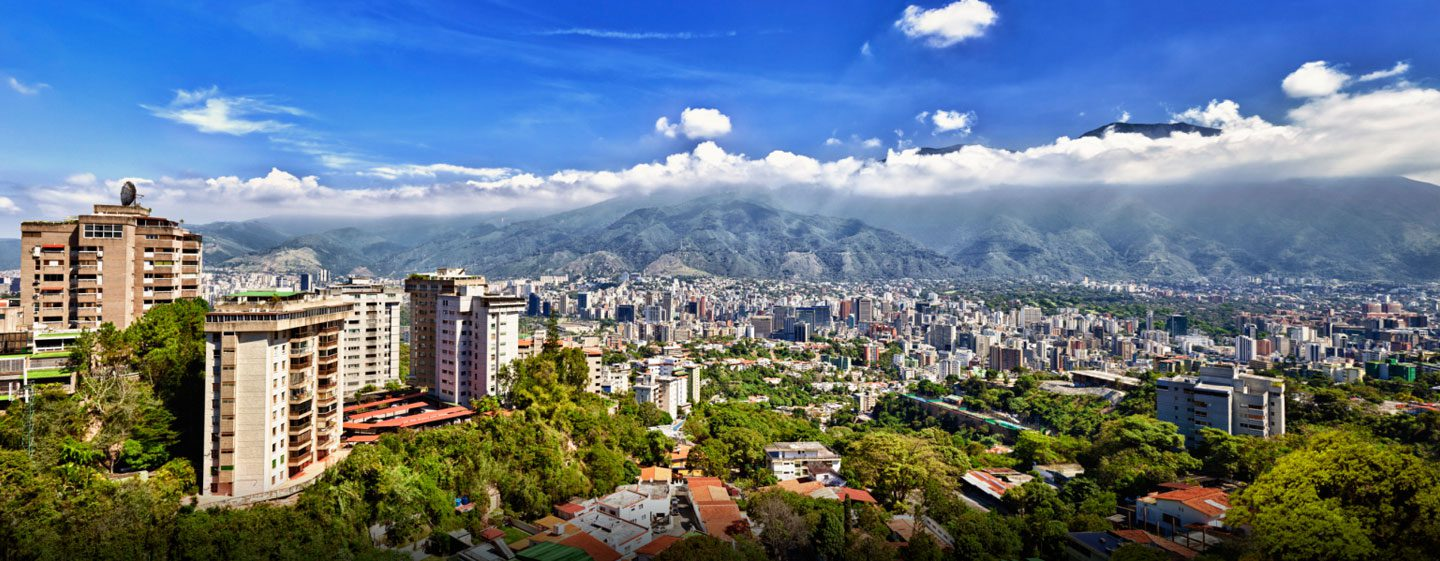 10 Things You Might Not Know About Venezuela