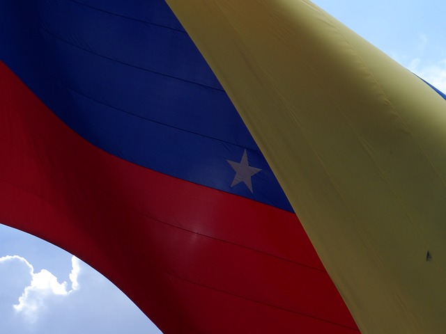A Short Guide To Traveling Tor a Trip in Venezuela